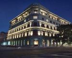 Hotel Saratoga, Kuba - last minute odmor