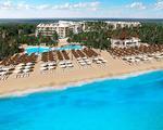 Ocean Riviera Paradise, Meksiko - all inclusive last minute odmor