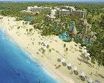 Secrets Cap Cana Resort & Spa, Punta Cana - last minute odmor