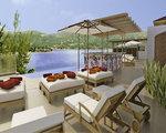 Breathless Montego Bay Resort & Spa, Jamajka - last minute odmor