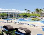 Select At Grand Paradise Playa Dorada, Dominikanska Republika - last minute odmor