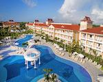 Luxury Bahia Principe Ambar Green, Dominikanska Republika - last minute odmor