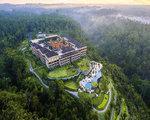 Padma Resort Ubud, Bali - last minute odmor