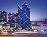 City Seasons Towers, Dubai - last minute odmor
