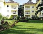 Mystic Ridge Resort, Jamajka - last minute odmor