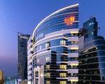Dusitd2 Kenz Hotel, Dubai - last minute odmor