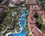 Hotel Majestic Colonial Punta Cana, Puerto Plata - last minute odmor