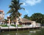 Grand Royal Lagoon, Meksiko - last minute odmor