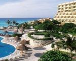 Grand Park Royal Luxury Resort Cancun, Meksiko - iz Ljubljane last minute odmor