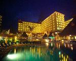 Gr Solaris Cancun, Meksiko - last minute odmor