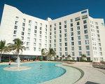 Sunset Royal Beach Resort, Meksiko - all inclusive last minute odmor