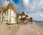 Sunscape Sabor Cozumel, Meksiko - all inclusive last minute odmor