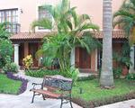 Hacienda San Miguel Hotel & Suites, Meksiko - last minute odmor