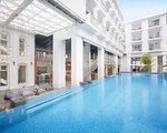 Lub D Phuket Patong, Tajland, Phuket - last minute odmor
