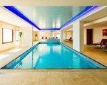 Marjan Island Resort & Spa, Dubai - last minute odmor