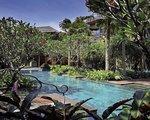Hotel Indigo Bali Seminyak Beach, Bali - last minute odmor