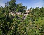 Jannata Resort & Spa, Bali - last minute odmor