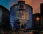 Signature 1 Hotel Barsha Heights - Tecom, Dubai - last minute odmor