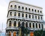 Hotel Imperial, Kuba - last minute odmor