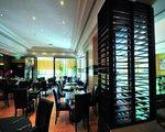 Abjad Grand Hotel, Dubai - last minute odmor