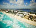 Oasis Cancun Lite, Meksiko - last minute odmor