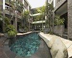 Akana Hotel Sanur, Bali - last minute odmor