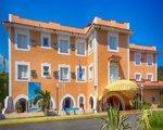 Hotel Pullman & Hotel Dos Mares, Kuba - last minute odmor