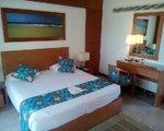 Swiss Inn Resort Dahab, Sharm El Sheikh - last minute odmor