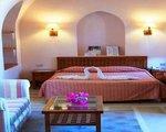 Sultan Bey Hotel, Egipat - last minute odmor