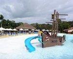 Blue Jack Tar Condos & Villas, Dominikanska Republika - last minute odmor