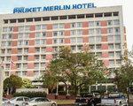 Phuket Merlin, Tajland, Phuket - last minute odmor