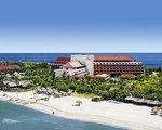Hotel Cubanacan Bella Costa, Kuba - last minute odmor