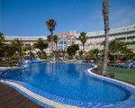 Labranda Golden Beach, Kanarski otoci - Fuerteventura, last minute odmor