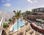 Sotavento Beach Club, Kanarski otoci - Fuerteventura, last minute odmor