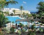 Allsun Hotel Esquinzo Beach, Kanarski otoci - all inclusive last minute odmor