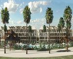 Ocean Riviera Paradise Eden By The Beach, Meksiko - all inclusive last minute odmor