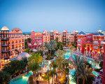 The Grand Resort, Hurghada, Hurgada - last minute odmor
