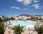 Hl Paradise Island Hotel, Kanarski otoci - Lanzarote, last minute odmor
