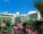 Hotel Trianflor, Tenerife - last minute odmor