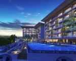 Centra By Centara Phu Pano Resort Krabi, Tajland, Phuket - last minute odmor