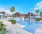 Hotel Playa Vista Mar, Kuba - last minute odmor