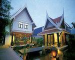 Kata Poolside Resort, Tajland, Phuket - last minute odmor
