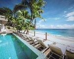 Carana Beach Hotel, Sejšeli - last minute odmor