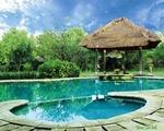 Taman Sari Bali Resort & Spa, Bali - last minute odmor