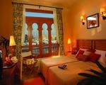 Ali Pasha Hotel, Egipat - last minute odmor