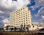 Chelsea Plaza Hotel, Dubai - last minute odmor