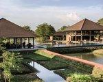 Water Garden Sigiriya, Šri Lanka - last minute odmor