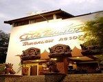 Club Bamboo, Tajland - last minute odmor