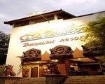 Club Bamboo, Tajland, Phuket - last minute odmor