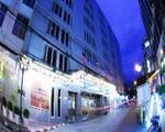 Ibis Styles Bangkok Khaosan Viengtai Hotel, Tajland - last minute odmor